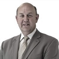 Jim Southworth