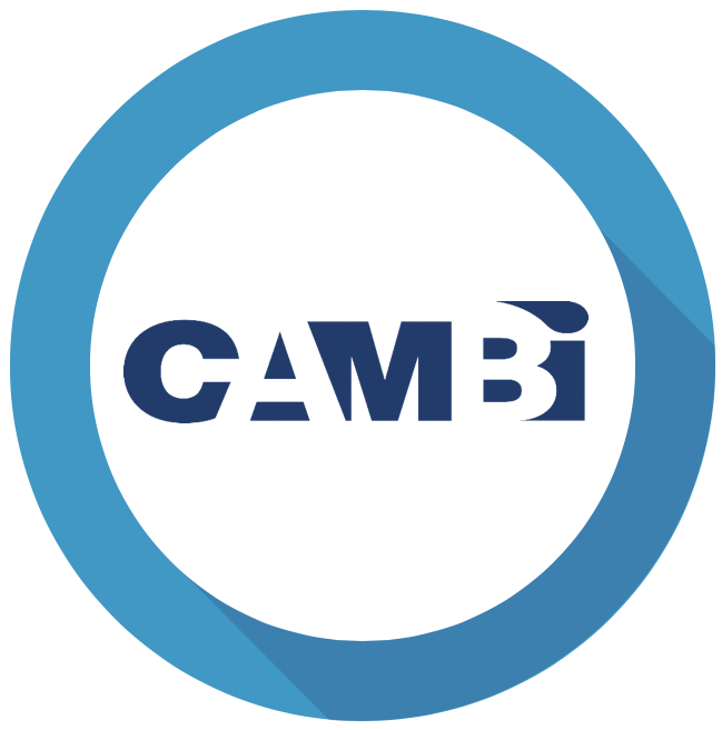 CAMBI