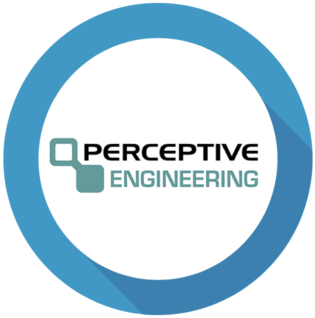 Perceptive Engineering
