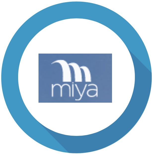 Miya & Jamaica National Water Commission