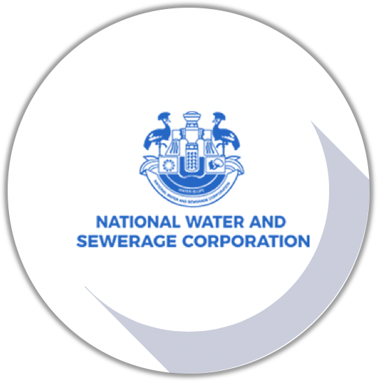 National Water & Sewage Corporation, Uganda